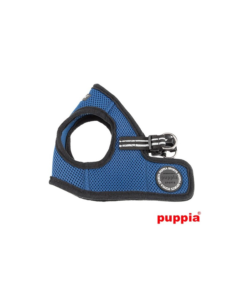 Szelki dla Psa Puppia Smart Soft Harness B