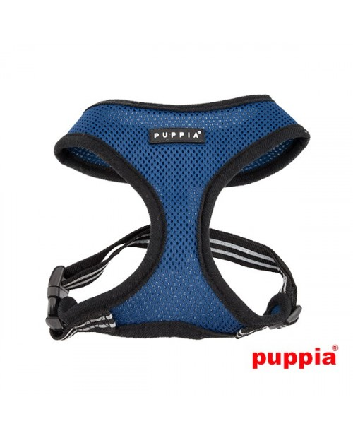Szelki dla Psa Puppia Smart Soft Harness A