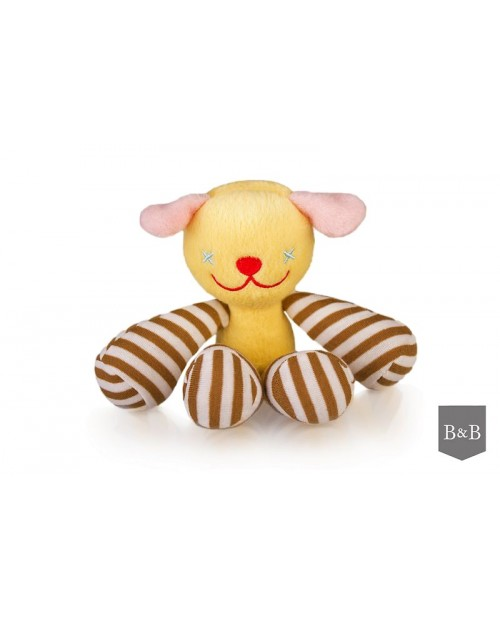 Zabawka dla Psa Tygrys Bowl&Bone