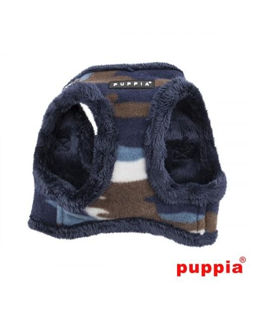 Ocieplane Szelki dla Psa Puppia Corporal Harness B