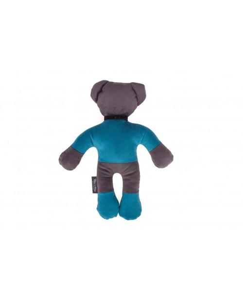 Zabawka Niedźwiedź Niebieski Chloe's House