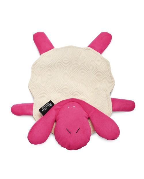 Zabawka Owca Różowa Chloe's House