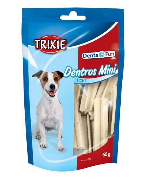 Przysmaki dla psa