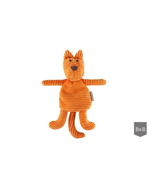 Zabawka dla Psa Felix Tygrysek