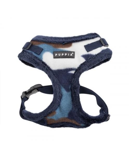 Szelki dla Psa Puppia- Corporal Harness A