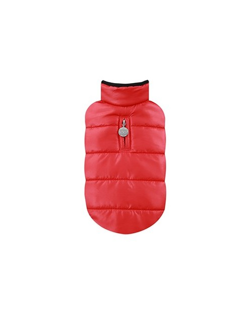 Kurtka dla Pieska Puppy Angel Quillted Padded Vest
