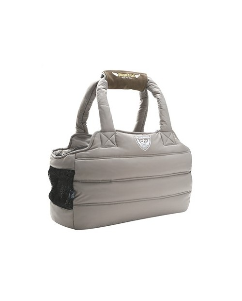 Torba dla Psa Puppy Angel Love Down Padding ZIp-Closure Pet Carrier