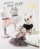 Sukienka dla Psa Woo TUTU