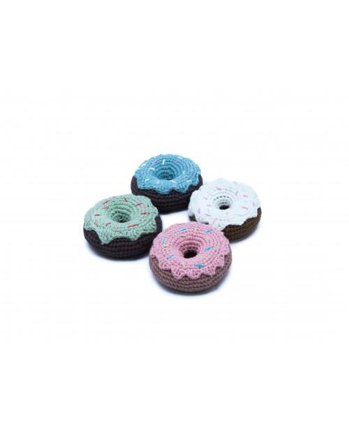 Zabawka Donut