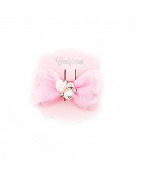 Spinka dla Pieska Girly Pink