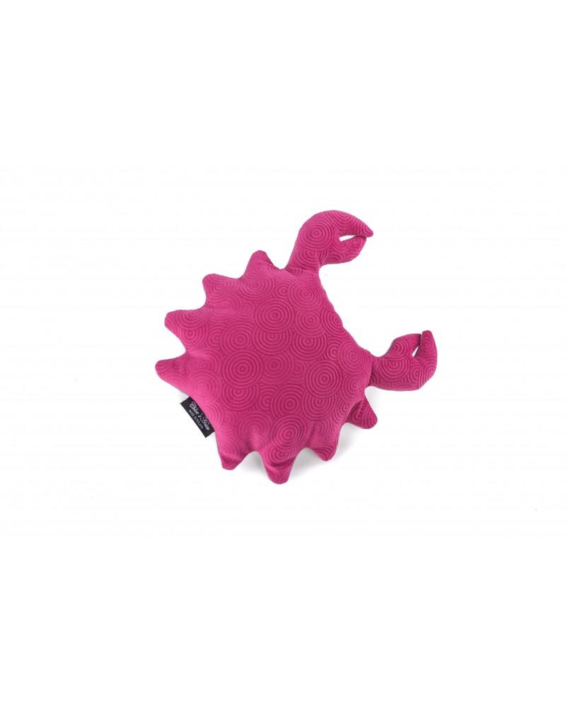 Zabawka Krab