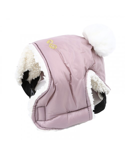 Czapka dla Psa Puppy Angel Padding Hat