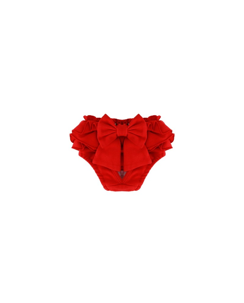 Majtki dla suczki Puppy Angel(R) Lovely Panties