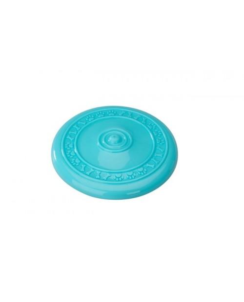 Truskawkowe Frisbee