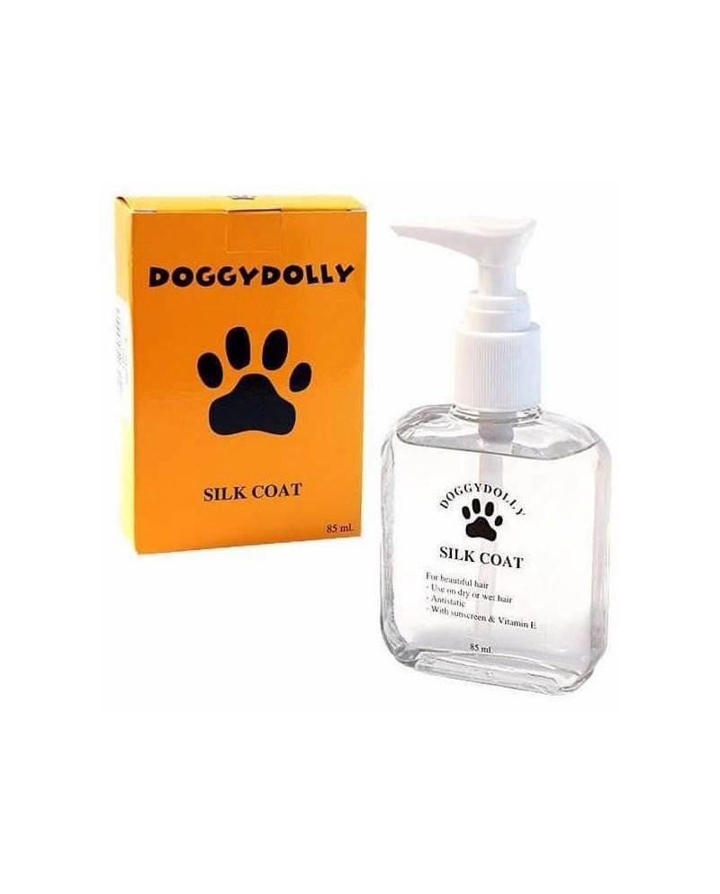 Olejek Doggy Dolly