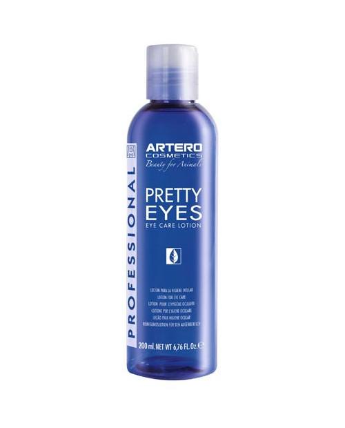 Artero Pretty Eyes 250ml - preparat do likwidacji przebarwień pod oczami