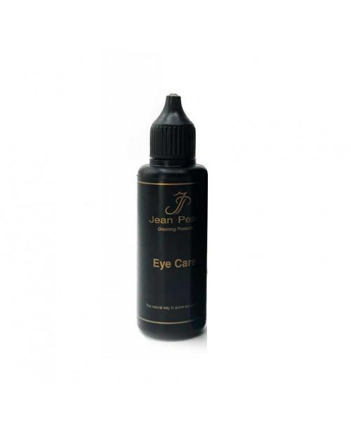Jean Peau Eye Care - płyn do suwania przebarwień i zacieków wokół oczu