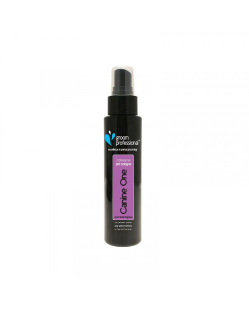 Groom Professional - Canine One Cologne