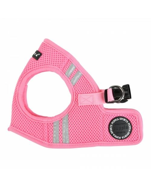 Szelki dla Psa Soft Harness Pro B Pink