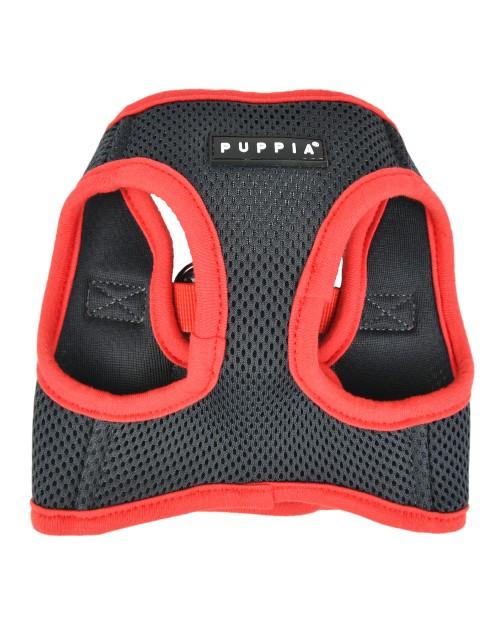 Szelki dla Psa Puppia Vest Harness II Szare