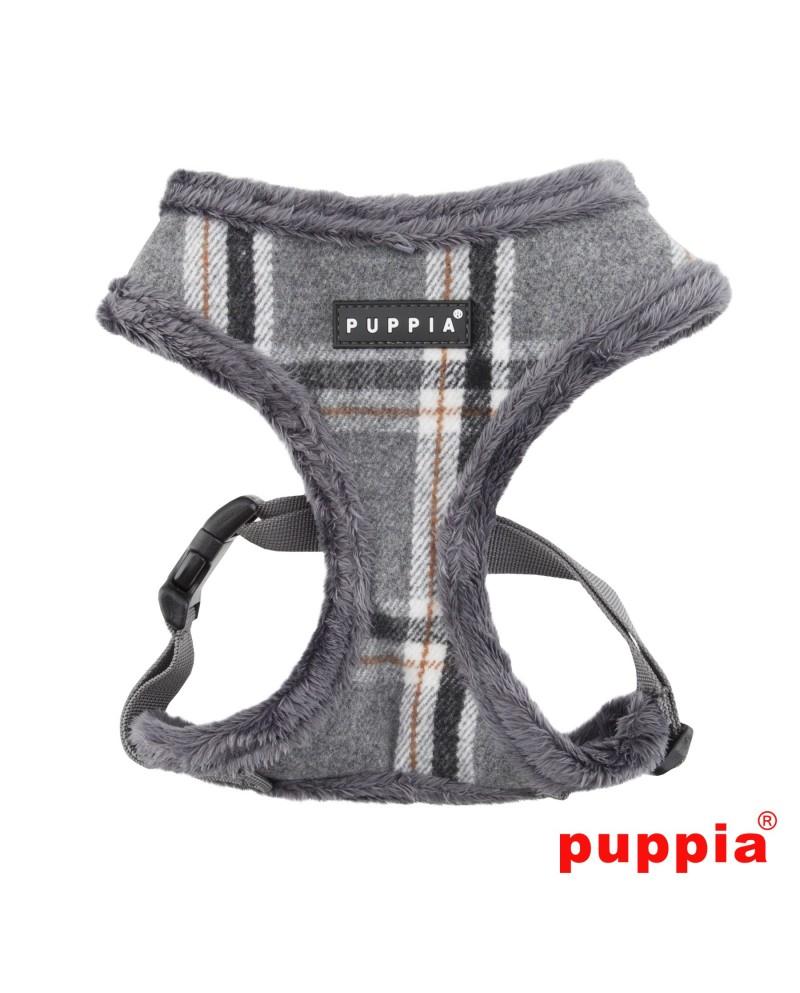 Szelki dla Psa Puppia Kemp Harness A
