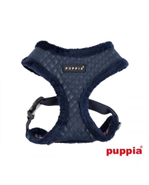 Szelki dla Psa Puppia Farren Harness A