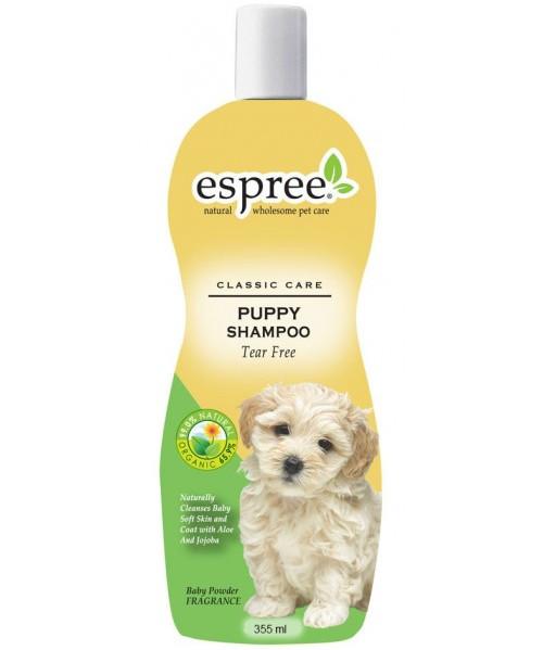 Produkt dla psów