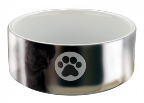 Miska dla psa z naszego sklepu internetowego