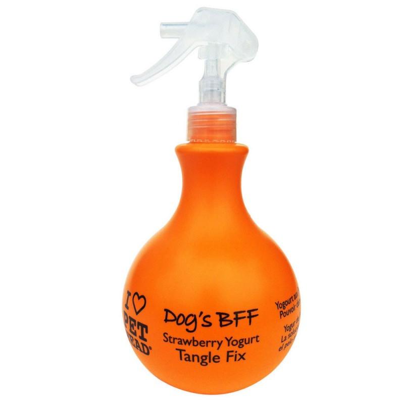 Kosmetyk dla psa